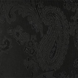 Lining-Printed Black